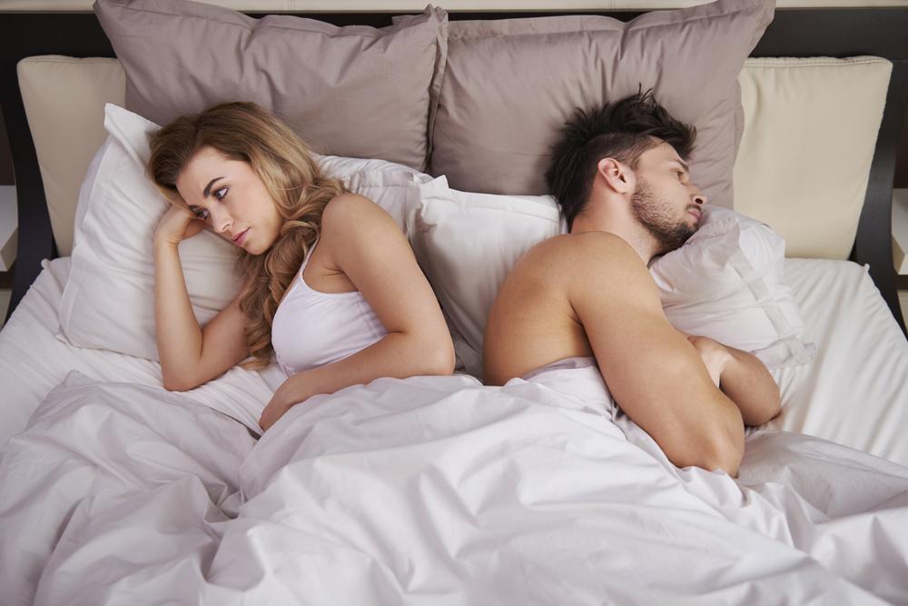 Màng ngăn không giảm nguy cơ mắc các bệnh lây truyền qua đường tình dục