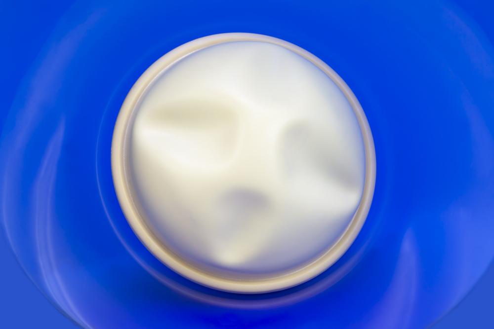 Màng ngăn tránh thai giúp ngừa thai hiệu quả