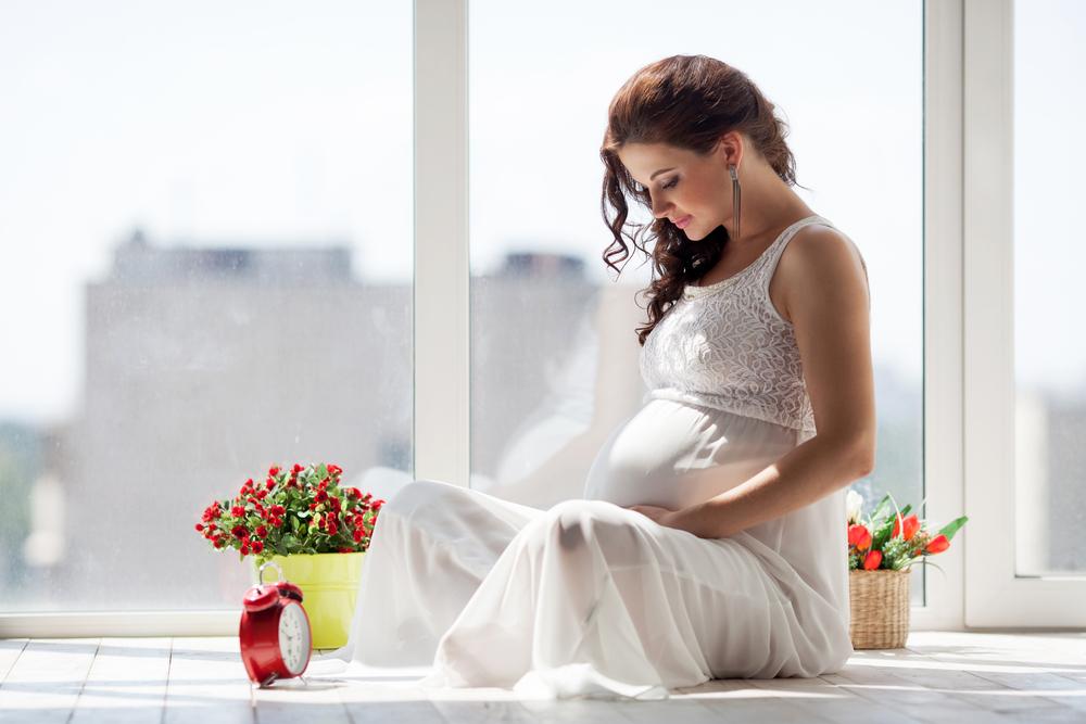 Thuốc tránh thai hàng ngày không làm mất khả năng làm mẹ của chị em