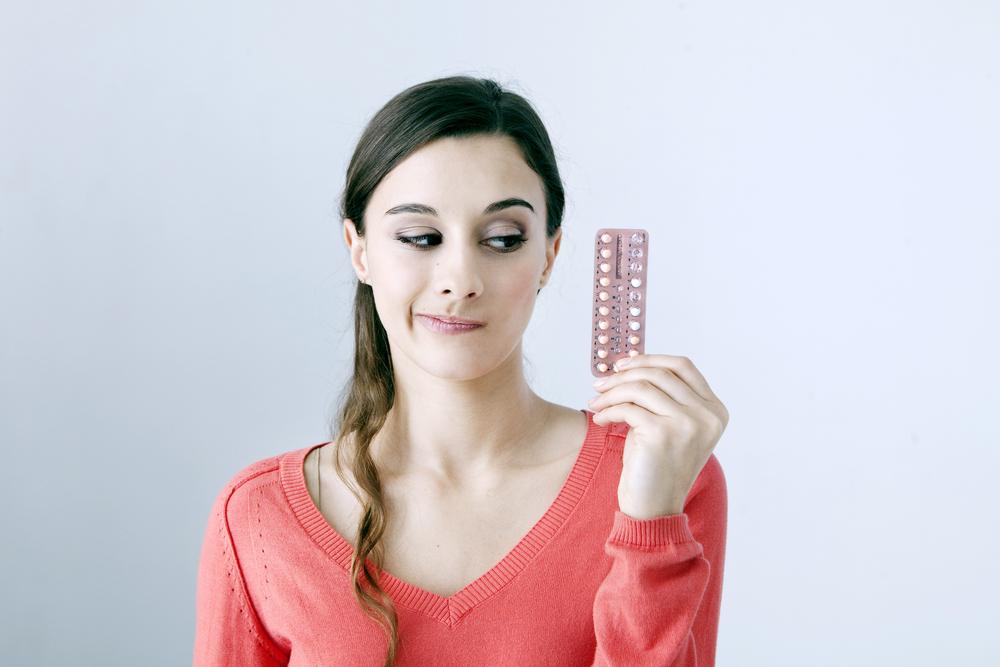 Thuốc tránh thai uống hàng ngày cho các chị em