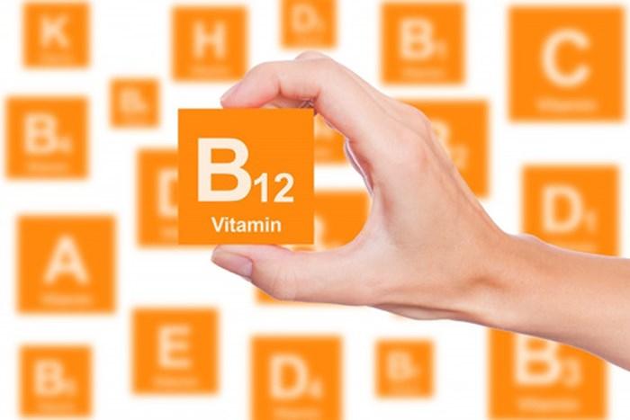 Tại sao cần phải bổ sung Vitamin B12