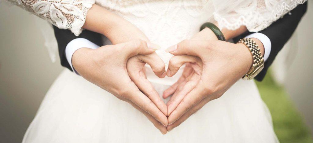 Các cặp đôi nên thực hiện khám tiền hôn nhân