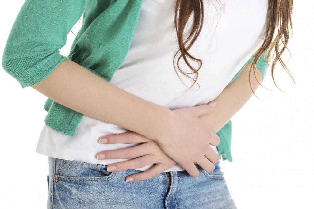 Chảy máu âm đạo khi mang thai 3 tháng đầu có nguy hiểm không