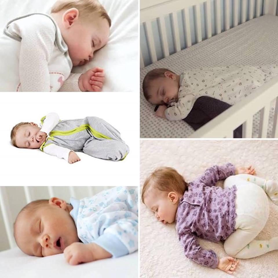 Trẻ sơ sinh mấy tháng thì cứng cổ và có thể lẫy