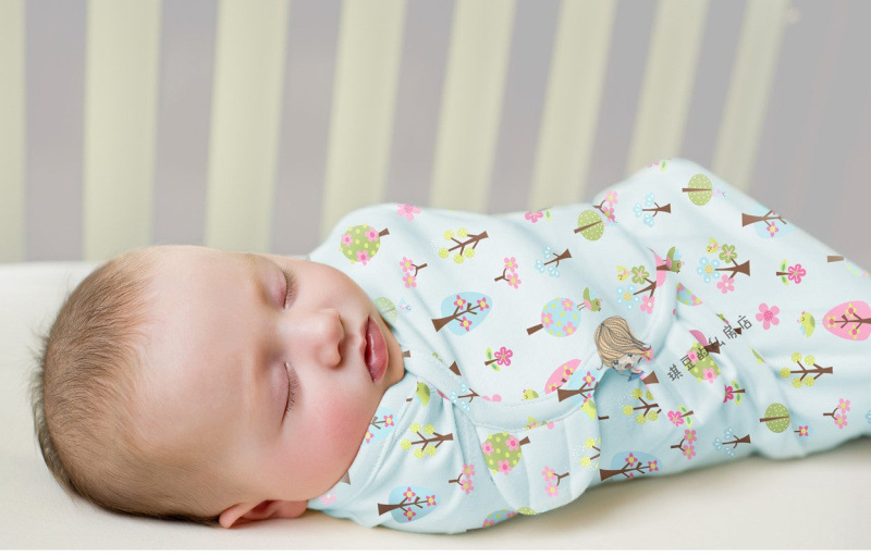 bé ngủ ngày không sâu giấc
