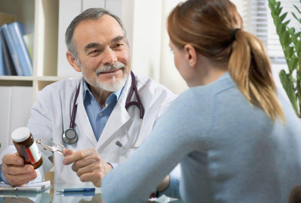 Thuốc điều trị vô sinh có liên qua đến một số các bênh ung thư phổ biến