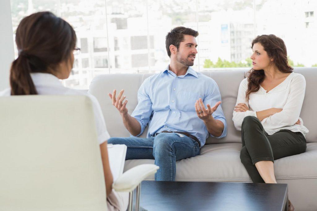 Điều trị ICSI có thể là nguyên nhân ung thư tuyến tiền liệt ở nam giới