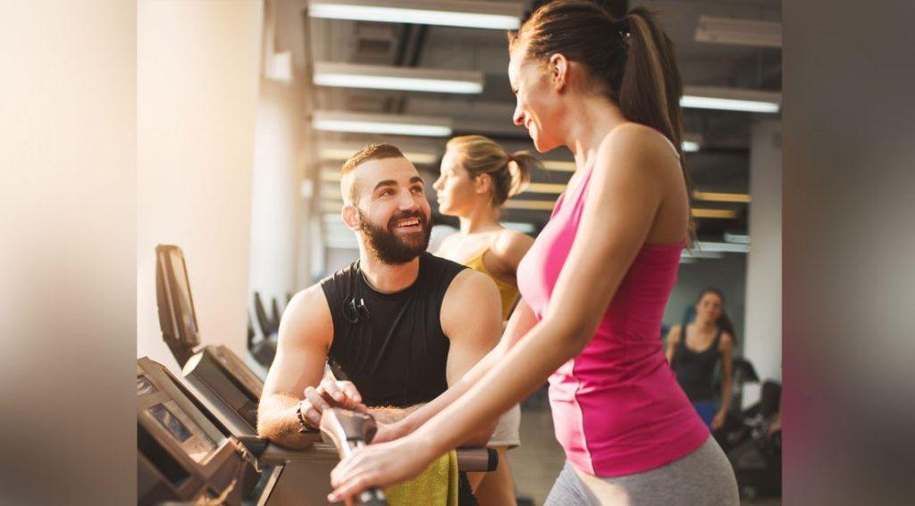 Đàn ông có cơ bắp có thể sản xuất tinh trùng có chất lượng kém hơn