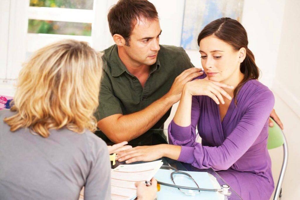 Thụ tinh trong ống nghiệm tỷ lệ thành công ảnh hưởng nhiều bởi tuổi của người mẹ