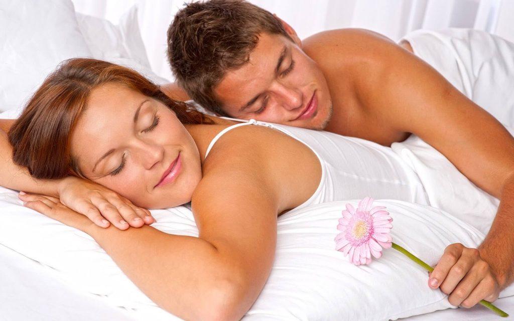 Nam giới tập luyện điều độ giúp tăng chất lượng tinh trùng và khả năng thụ thai thành công