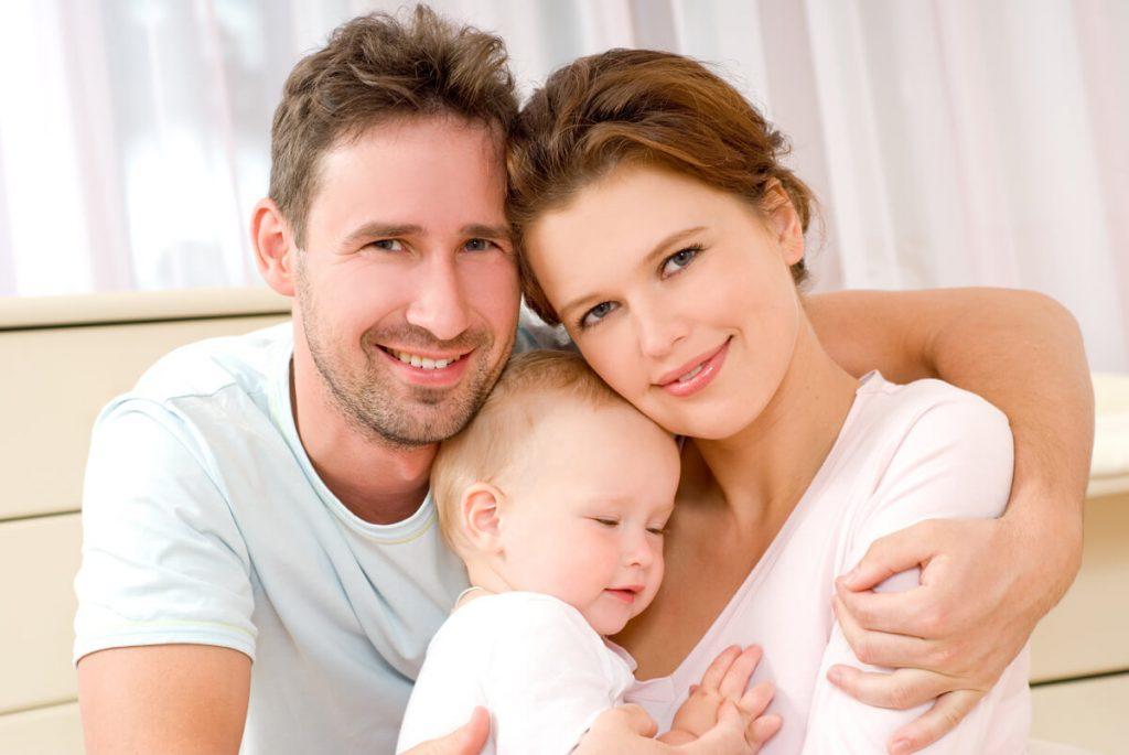 Thêm nhiều cơ hội làm cha làm mẹ nhờ thiết bị lọc tinh trùng